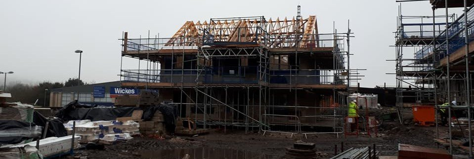 Glossop-New-Build-