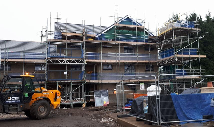 Glossop-New-Build-1-