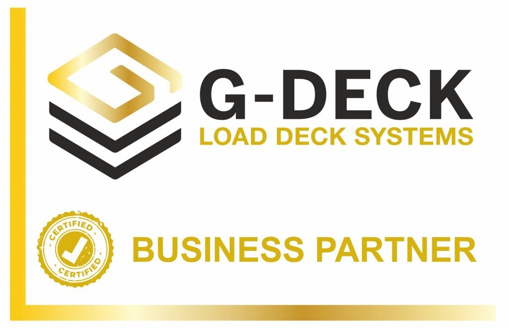 G DECK Logo Business Partner MSL 1024x660 1
