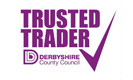 dcc trustedtrader logo