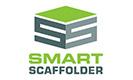 smartscaff logo